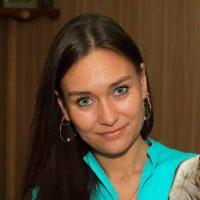 врач орнитолог Наталья Анисимова
