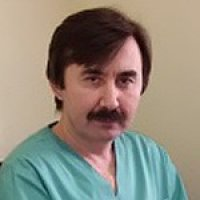 staff-husainov-rafik-3